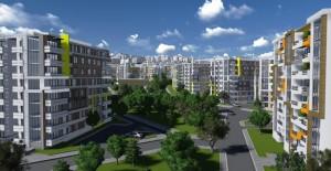 Uzundere kentsel dönüşüm projesi 1. etap ne zaman teslim edilecek?