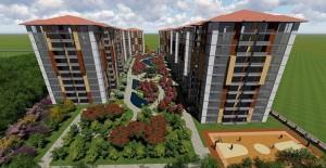 Vefakar Yapı'dan Arnavutköy'e yeni proje; Hezarfen Konutları