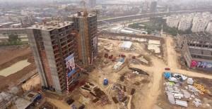 Yüreğir Belediyesi kentsel dönüşüm projesi ne zaman bitecek?