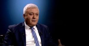 Ahmet Tuncay Özkan kimdir?