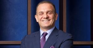 Ali Dumankaya Ocak ayı konut satış rakamlarını değerlendirdi!