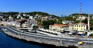 Arnavutköy'de konut fiyatları yüzde 50 arttı!