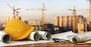 Aydos Panorama projesi Satış Ofisi!