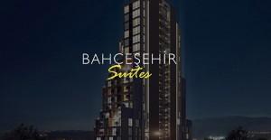 Bahçeşehir Suites projesi / İstanbul Avrupa / Bahçeşehir