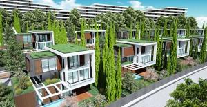 Ceylan İnşaat'tan Tuzla'ya yeni proje; Zer Tuzla Marina