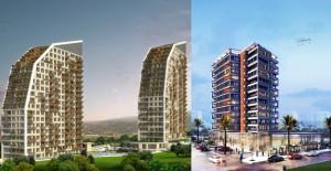 Çukurova Gayrimenkul Adana İnşaat Fuarı'nda iki projesini tanıtacak!