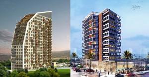 Çukurova Gayrimenkul Adana İnşaat Fuarı'nda teslime hazır iki projesini tanıttı!