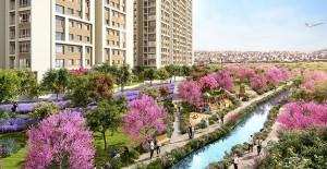 DKY İnşaat'tan Tuzla'ya yeni proje; Lokum Manzara