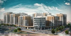 Emlak Konut Nevşehir daire fiyatları!