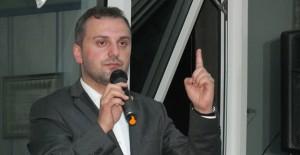 Erkan Kandemir kimdir?