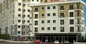 Frezya Life Satış Ofisi!