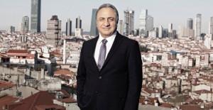 İstanbul'un en hareketli ilçesi 107 bin taşınma işlemiyle Esenyurt oldu!