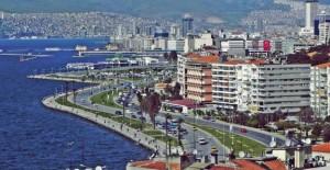 İzmir'de konut talebi hızla artıyor!