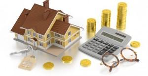 Kentsel dönüşümde 783 milyon 910 bin lira kira yardımı yapıldı!