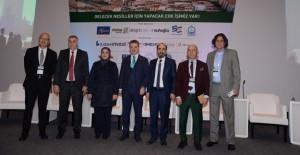 'Konya Meram kentsel dönüşüm kapsamında 5 ayrı bölge belirledik'!