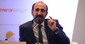 'Mevlana Ulus kentsel dönüşüm projesinde 850 konutu bu yıl teslim edeceğiz'!
