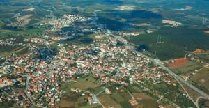 Sakarya Ferizli kentsel dönüşüm projesi başlıyor!