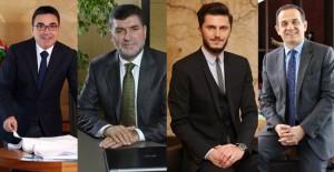Sektör temsilcileri Ocak ayı konut satış rakamlarını yorumladı!