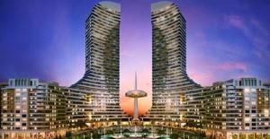 Sinpaş GYO'dan 4 Şehirde geçerli Süper Plan kampanyası!