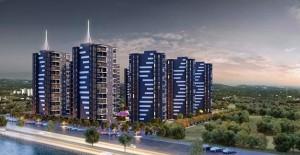 Tekbaş City daire fiyatları 169 bin liradan başlıyor!