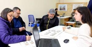 TOKİ Burdur Depremevleri projesinde anlaşmalar devam ediyor!
