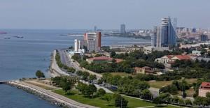 Zeytinburnu'nun 5 yılda yüzde 108 değer kazanacağı öngörülüyor!