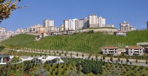 Ankara Kuzeykent TOKİ fiyatları!