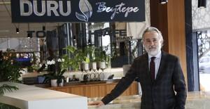 'Ankara'nın Beytepe semti her geçen gün ivme kazanıyor'!