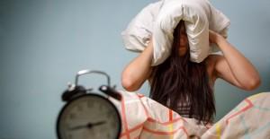 Apartmanda gürültü yapmanın cezası...