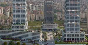 Ataşehir Modern / İstanbul Anadolu / Ataşehir