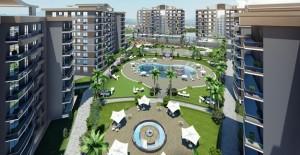 Bahçeşehir Royal İzmir güncel fiyat! Mart 2018