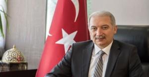 Başkan Uysal, İstanbul yeni kentsel dönüşüm projeleri hedeflerini açıkladı!
