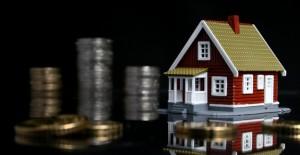 Bursa Şubat 2018 konut satış rakamları açıklandı!