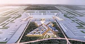 Cengiz İnşaat, Kuveyt'in havalimanından sonra altyapı ve yol ihalesini de aldı!