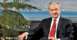 Ekrem Demirtaş; 'Listemizin başında kentsel dönüşüm var'!