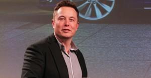 Elon Musk, lego gibi ev inşa edecek!