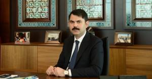 Emlak Konut'tan Başakşehir ve Arnavutköy'e yeni projeler geliyor!