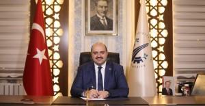 Erzurum Ilıca kentsel dönüşüm projesinde sona gelindi!