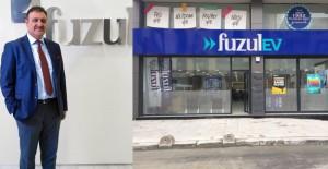 Fuzulev, Şubat 2018'de rekor kırdı!