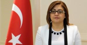 Gaziantep kentsel dönüşüm projesi MIPIM gayrimenkul fuarında yer alacak!