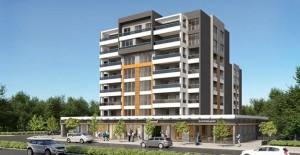 Güler İnşaat'tan Nilüfer'e yeni proje; Ekol Kent Bursa