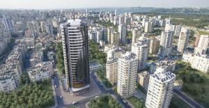 Günep Kule Adana fiyatları!
