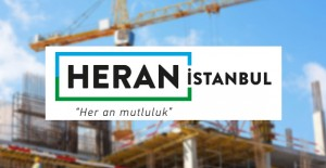 Heran İstanbul