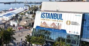İstanbul Ticaret Odası MIPIM 2018'de dördüncü kez yer aldı!