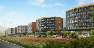 Kepez Santral kentsel dönüşüm projesi ne zaman başlıyor?