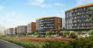 Kepez Santral Mahallesi kentsel dönüşüm projesi ne zaman başlıyor?