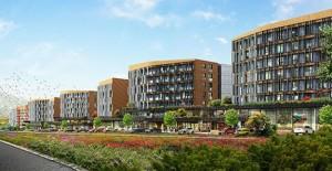 Kepez Santral Mahallesi kentsel dönüşüm projesi son durum!
