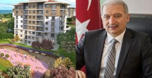 Kiptaş ile İstanbul'da kentsel dönüşüm hızlanacak!