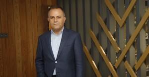 MiaVia Beytepe yatırımcısı Nurettin Yılmaz, konut satış oranlarını değerlendirdi!