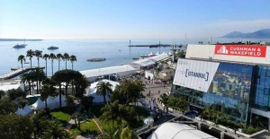 MIPIM 2018 Fuarı'nda dünya şehirleri uluslararası yatırımcıları çekmek için yarıştı!